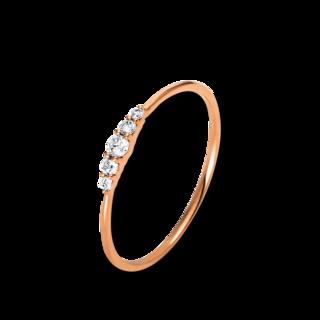 Brogle Selection Ring Casual 1K122R8