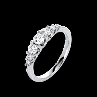 Brogle Selection Ring Casual 1K337W8