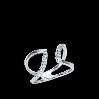 Brogle Selection Ring Casual 1K589W8