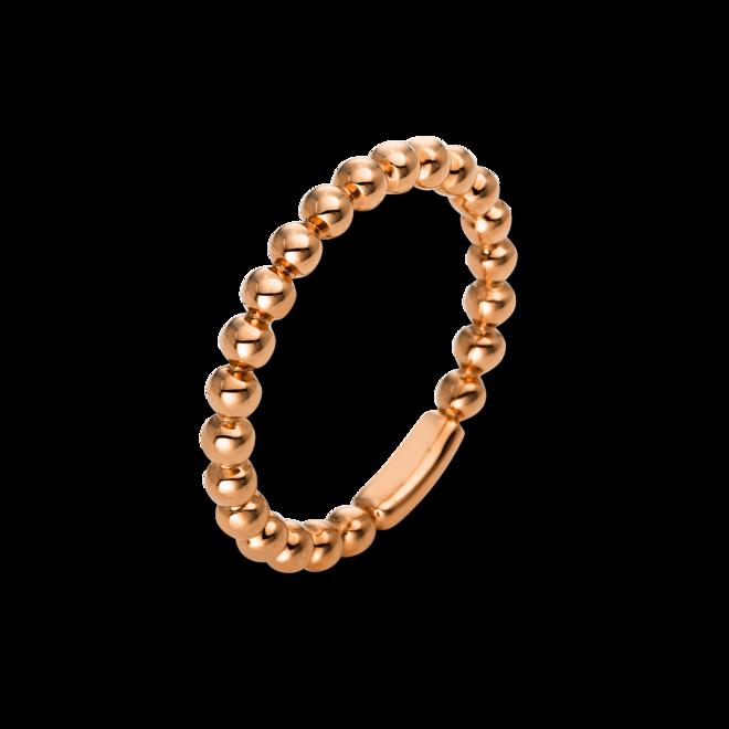 Ring Brogle Selection Casual aus 750 Roségold bei Brogle