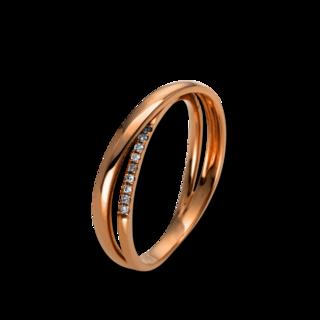 Brogle Selection Ring Casual 1N009R8
