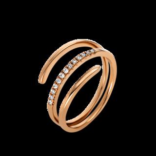 Brogle Selection Ring Casual 1N011R8