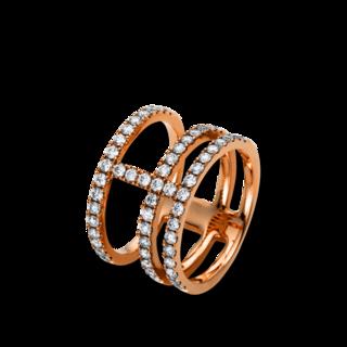 Brogle Selection Ring Casual 1N282R8