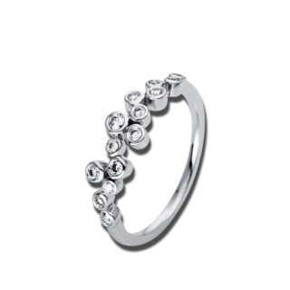 Brogle Selection Ring Casual 1N529W4