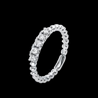 Brogle Selection Ring Casual 1N697W8