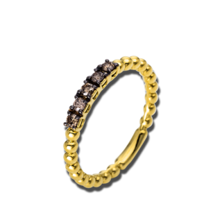 Brogle Selection Ring Casual 1N698G8