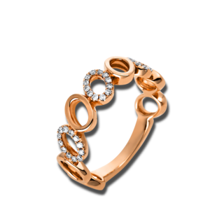 Brogle Selection Ring Casual 1N792R8