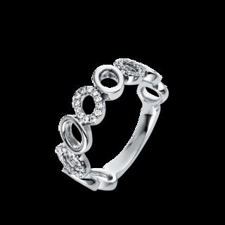 Brogle Selection Ring Casual 1N792W8