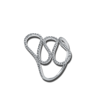 Brogle Selection Ring Casual 1N807W8
