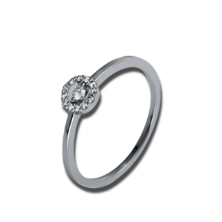 Brogle Selection Ring Casual 1O506W4