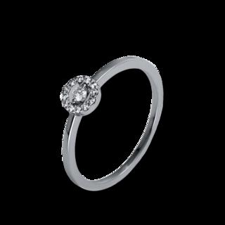 Brogle Selection Ring Casual 1O506W8