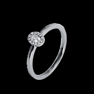 Brogle Selection Ring Casual 1O507W8