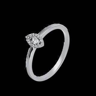 Brogle Selection Ring Casual 1O508W4