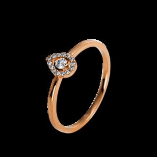 Brogle Selection Ring Casual 1O510R8