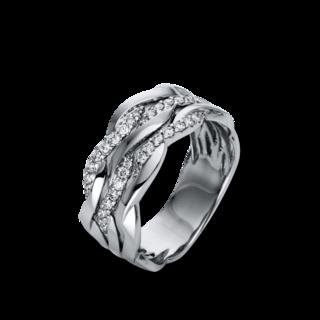Brogle Selection Ring Casual 1O512W8