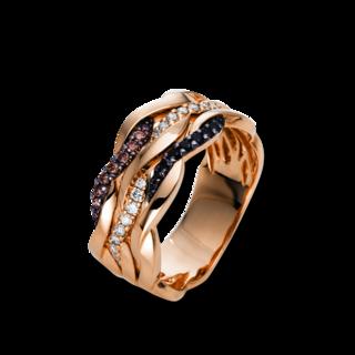 Brogle Selection Ring Casual 1O513R8