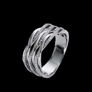 Brogle Selection Ring Casual 1O529W8