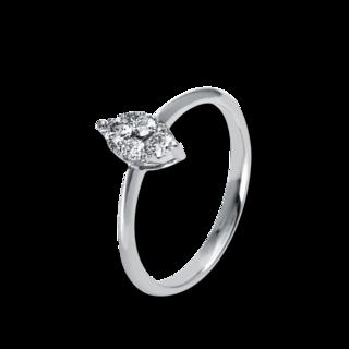 Brogle Selection Ring Casual 1O725W8