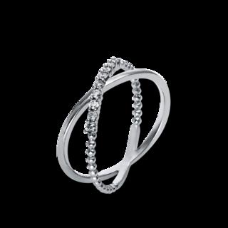 Brogle Selection Ring Casual 1O753W8