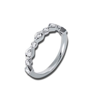 Brogle Selection Ring Casual 1P647W8