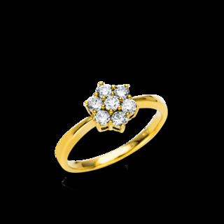 Brogle Selection Ring Casual 1P893G8