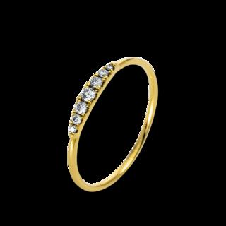 Brogle Selection Ring Casual 1P897G8