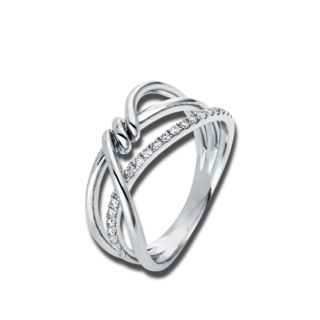 Brogle Selection Ring Casual 1S402W8