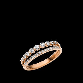 Brogle Selection Ring Casual 1U118R8