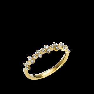 Brogle Selection Ring Casual 1U240G4