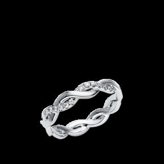 Brogle Selection Ring Casual 1U279W8