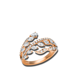 Brogle Selection Ring Casual 1U288R8