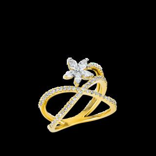 Brogle Selection Ring Casual 1U295G8
