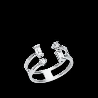 Brogle Selection Ring Casual 1U347W8