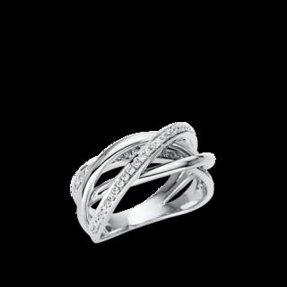 Brogle Selection Ring Casual 1U465W8
