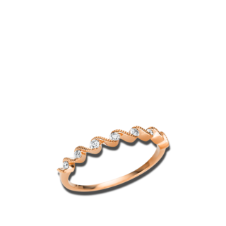 Brogle Selection Ring Casual 1U466R8