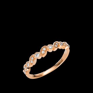 Brogle Selection Ring Casual 1U467R8