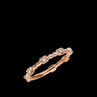 Brogle Selection Ring Casual 1U470R8