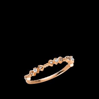 Brogle Selection Ring Casual 1U471R8