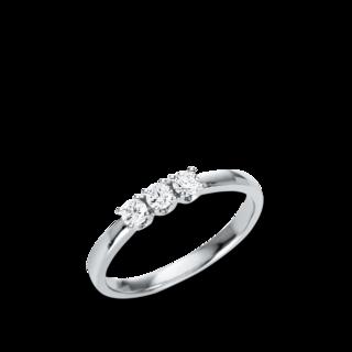 Brogle Selection Ring Casual 1U487W8