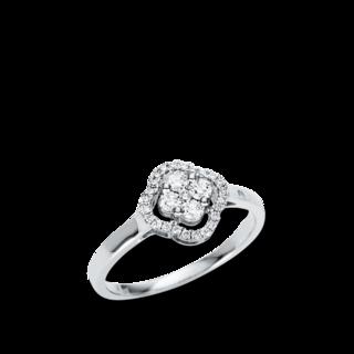Brogle Selection Ring Casual 1U499W8