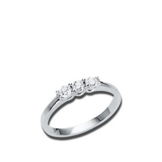 Brogle Selection Ring Casual 1U502W8