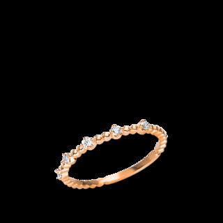 Brogle Selection Ring Casual 1U504R8