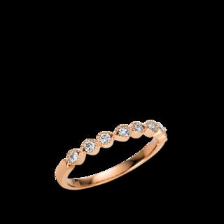 Brogle Selection Ring Casual 1U506R8