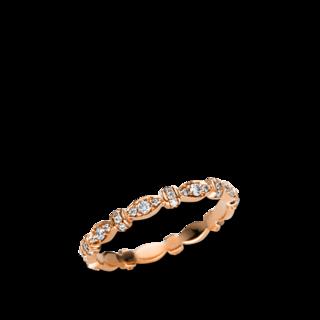 Brogle Selection Ring Casual 1U507R8
