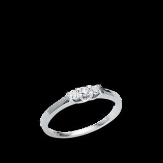 Brogle Selection Ring Casual 1U509W8