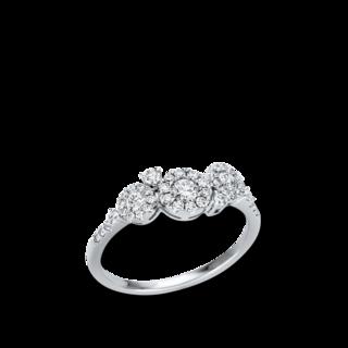 Brogle Selection Ring Casual 1U513W8