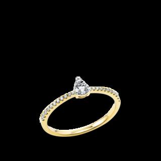 Brogle Selection Ring Casual 1U549G8