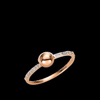 Brogle Selection Ring Casual 1U556R8