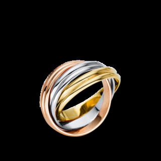 Brogle Selection Ring Casual 1U577T8