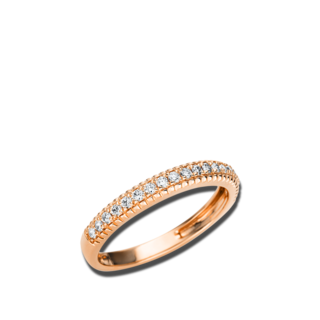 Brogle Selection Ring Casual 1U627R8